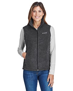C1023 Columbia Ladies' Benton Springs™ Vest 12-24 pcs